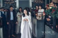 destination Wedding 光影 wade 婚禮 hk top ten celebtrity wedding-101