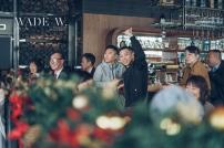 destination Wedding 光影 wade 婚禮 hk top ten celebtrity wedding-102