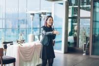 destination Wedding 光影 wade 婚禮 hk top ten celebtrity wedding-103