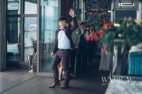 destination Wedding 光影 wade 婚禮 hk top ten celebtrity wedding-104