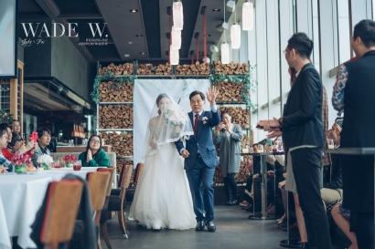 destination Wedding 光影 wade 婚禮 hk top ten celebtrity wedding-105