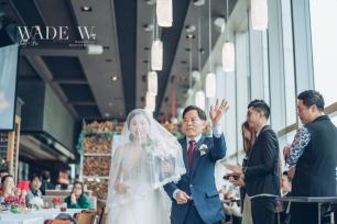 destination Wedding 光影 wade 婚禮 hk top ten celebtrity wedding-106