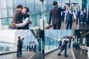 destination Wedding 光影 wade 婚禮 hk top ten celebtrity wedding-107