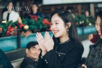 destination Wedding 光影 wade 婚禮 hk top ten celebtrity wedding-108