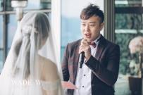 destination Wedding 光影 wade 婚禮 hk top ten celebtrity wedding-109