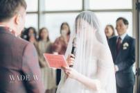 destination Wedding 光影 wade 婚禮 hk top ten celebtrity wedding-110