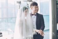 destination Wedding 光影 wade 婚禮 hk top ten celebtrity wedding-112