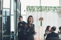 destination Wedding 光影 wade 婚禮 hk top ten celebtrity wedding-113
