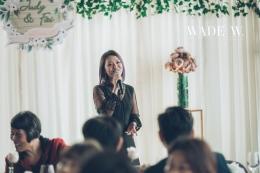 destination Wedding 光影 wade 婚禮 hk top ten celebtrity wedding-114