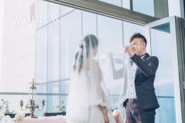 destination Wedding 光影 wade 婚禮 hk top ten celebtrity wedding-115