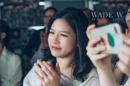 destination Wedding 光影 wade 婚禮 hk top ten celebtrity wedding-116