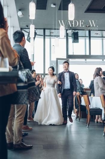 destination Wedding 光影 wade 婚禮 hk top ten celebtrity wedding-117