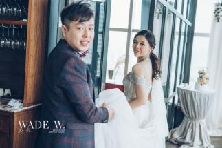 destination Wedding 光影 wade 婚禮 hk top ten celebtrity wedding-118