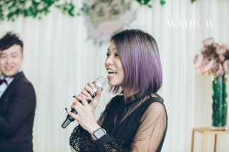 destination Wedding 光影 wade 婚禮 hk top ten celebtrity wedding-119