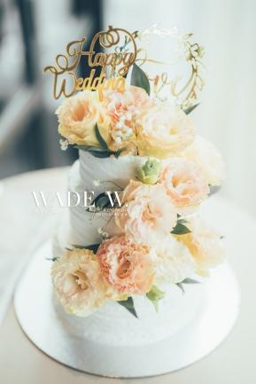 destination Wedding 光影 wade 婚禮 hk top ten celebtrity wedding-120