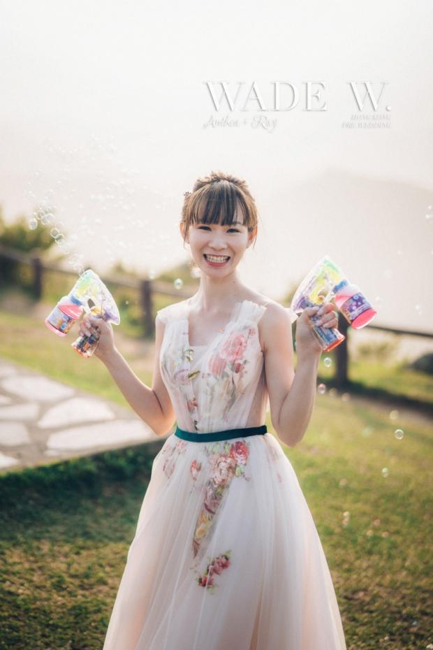 大帽山 城門 香港 pre-wedding post wedding film日系-·11