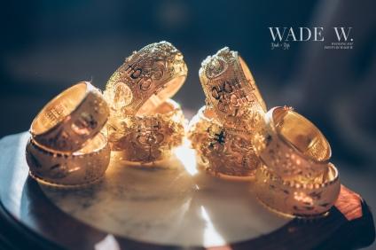 婚禮-Photo by Wade W.-big day-wedding day-啓德-光影-唯美-十大-top-ten--01 copy