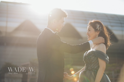 婚禮-Photo by Wade W.-big day-wedding day-啓德-光影-唯美-十大-top-ten-01