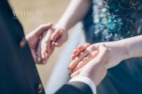 婚禮-Photo by Wade W.-big day-wedding day-啓德-光影-唯美-十大-top-ten-02