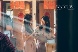 婚禮-Photo by Wade W.-big day-wedding day-啓德-光影-唯美-十大-top-ten--03 copy