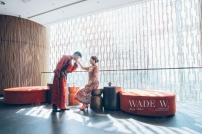 婚禮-Photo by Wade W.-big day-wedding day-啓德-光影-唯美-十大-top-ten-03