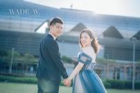 婚禮-Photo by Wade W.-big day-wedding day-啓德-光影-唯美-十大-top-ten-04