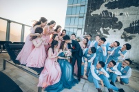 婚禮-Photo by Wade W.-big day-wedding day-啓德-光影-唯美-十大-top-ten-05