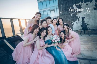 婚禮-Photo by Wade W.-big day-wedding day-啓德-光影-唯美-十大-top-ten-06