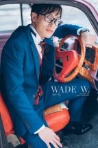 婚禮-Photo by Wade W.-big day-wedding day-啓德-光影-唯美-十大-top-ten--07 copy