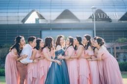婚禮-Photo by Wade W.-big day-wedding day-啓德-光影-唯美-十大-top-ten-07