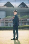 婚禮-Photo by Wade W.-big day-wedding day-啓德-光影-唯美-十大-top-ten-08