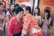 婚禮-Photo by Wade W.-big day-wedding day-啓德-光影-唯美-十大-top-ten--09 copy