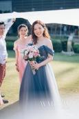 婚禮-Photo by Wade W.-big day-wedding day-啓德-光影-唯美-十大-top-ten-09
