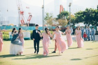 婚禮-Photo by Wade W.-big day-wedding day-啓德-光影-唯美-十大-top-ten-11