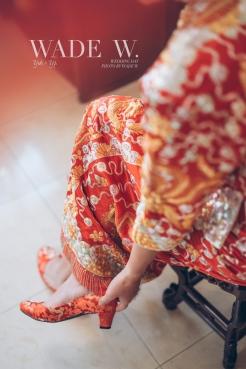 婚禮-Photo by Wade W.-big day-wedding day-啓德-光影-唯美-十大-top-ten--12 copy
