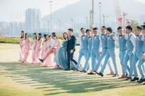婚禮-Photo by Wade W.-big day-wedding day-啓德-光影-唯美-十大-top-ten-12