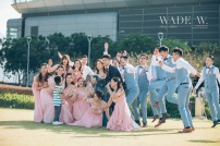 婚禮-Photo by Wade W.-big day-wedding day-啓德-光影-唯美-十大-top-ten-13