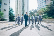 婚禮-Photo by Wade W.-big day-wedding day-啓德-光影-唯美-十大-top-ten--14 copy