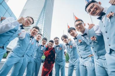 婚禮-Photo by Wade W.-big day-wedding day-啓德-光影-唯美-十大-top-ten-14