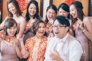 婚禮-Photo by Wade W.-big day-wedding day-啓德-光影-唯美-十大-top-ten--15 copy