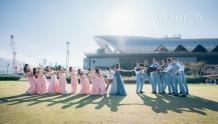 婚禮-Photo by Wade W.-big day-wedding day-啓德-光影-唯美-十大-top-ten-15