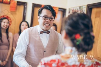 婚禮-Photo by Wade W.-big day-wedding day-啓德-光影-唯美-十大-top-ten--16 copy