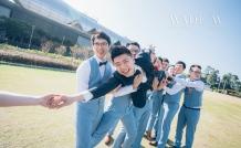 婚禮-Photo by Wade W.-big day-wedding day-啓德-光影-唯美-十大-top-ten-16