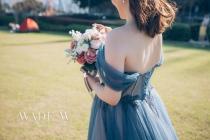 婚禮-Photo by Wade W.-big day-wedding day-啓德-光影-唯美-十大-top-ten-17