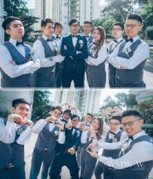 婚禮-Photo by Wade W.-big day-wedding day-啓德-光影-唯美-十大-top-ten--18 copy