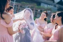 婚禮-Photo by Wade W.-big day-wedding day-啓德-光影-唯美-十大-top-ten-18