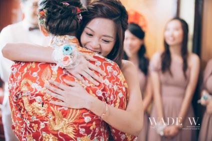 婚禮-Photo by Wade W.-big day-wedding day-啓德-光影-唯美-十大-top-ten--19 copy