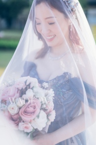 婚禮-Photo by Wade W.-big day-wedding day-啓德-光影-唯美-十大-top-ten-19