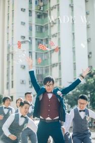 婚禮-Photo by Wade W.-big day-wedding day-啓德-光影-唯美-十大-top-ten--20 copy