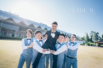 婚禮-Photo by Wade W.-big day-wedding day-啓德-光影-唯美-十大-top-ten-20